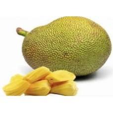 Trái Mít