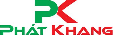 PhatKhangco
